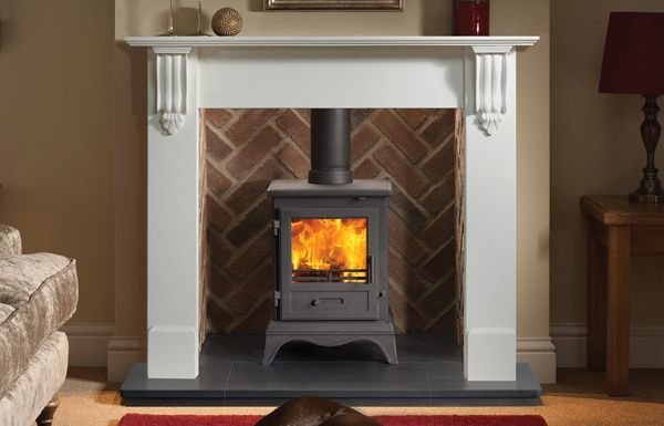 "The Alexandra 54"" in Agean Limestone"