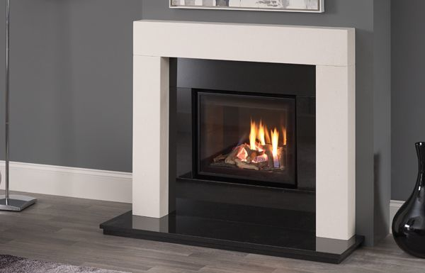 "The Mentmore 44"" in Agean Limestone"